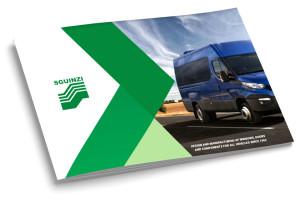 brochure-squinzi