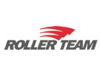 roller-team
