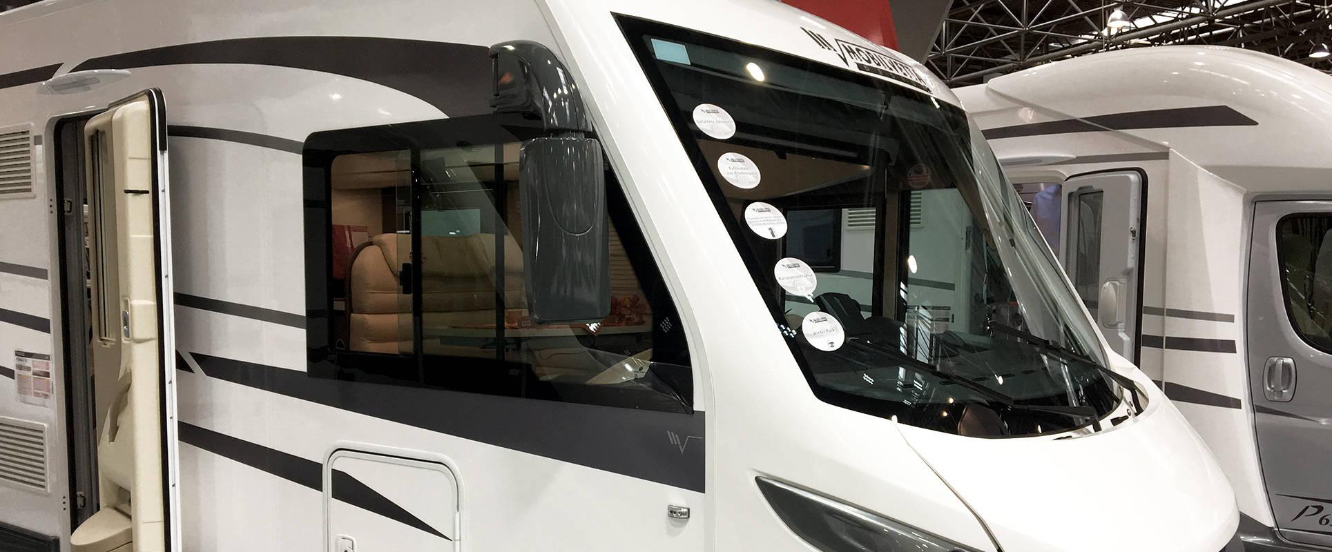 slide-caravan1